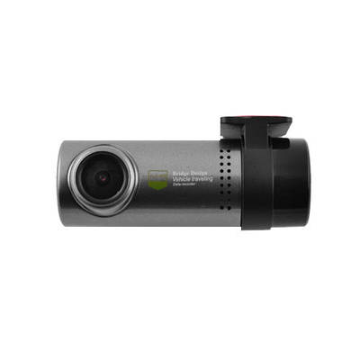 Автомобильный мини видеорегистратор Dvr 360 WI-FI 179865