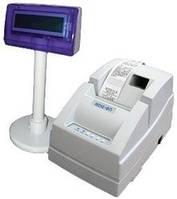 Фискальный регистратор MINI ФП с модемом ХМ 01