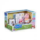 Игровой Мини-Набор Peppa - Кухня Пеппы  06148, фото 3