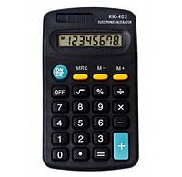 Калькулятор Kenko KK 402 176919, фото 1