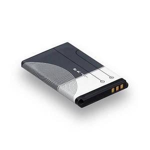 Аккумулятор Battery BL 4C 180297
