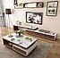 Комплект мебели для гостиной. Модель RD-819., фото 2