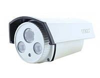Камера видеонаблюдения Cad 925 Ahd 4MP3.6MM 180916