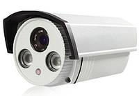 Камера видеонаблюдения Camera Cad 115 Ahd 4mp 3.6mm 180914
