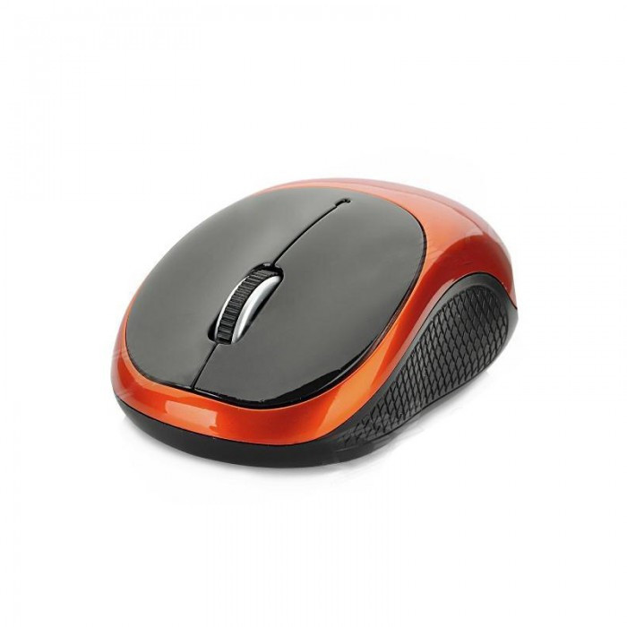 Мышка Mouse G185 Wireless 176998