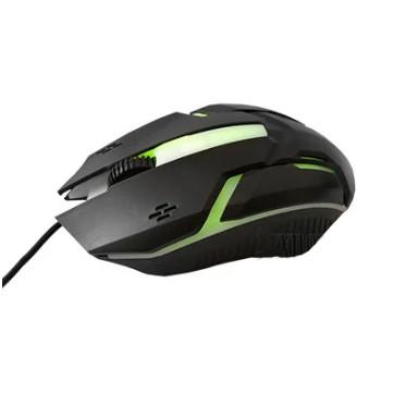 Мышка проводная CM 818 154370