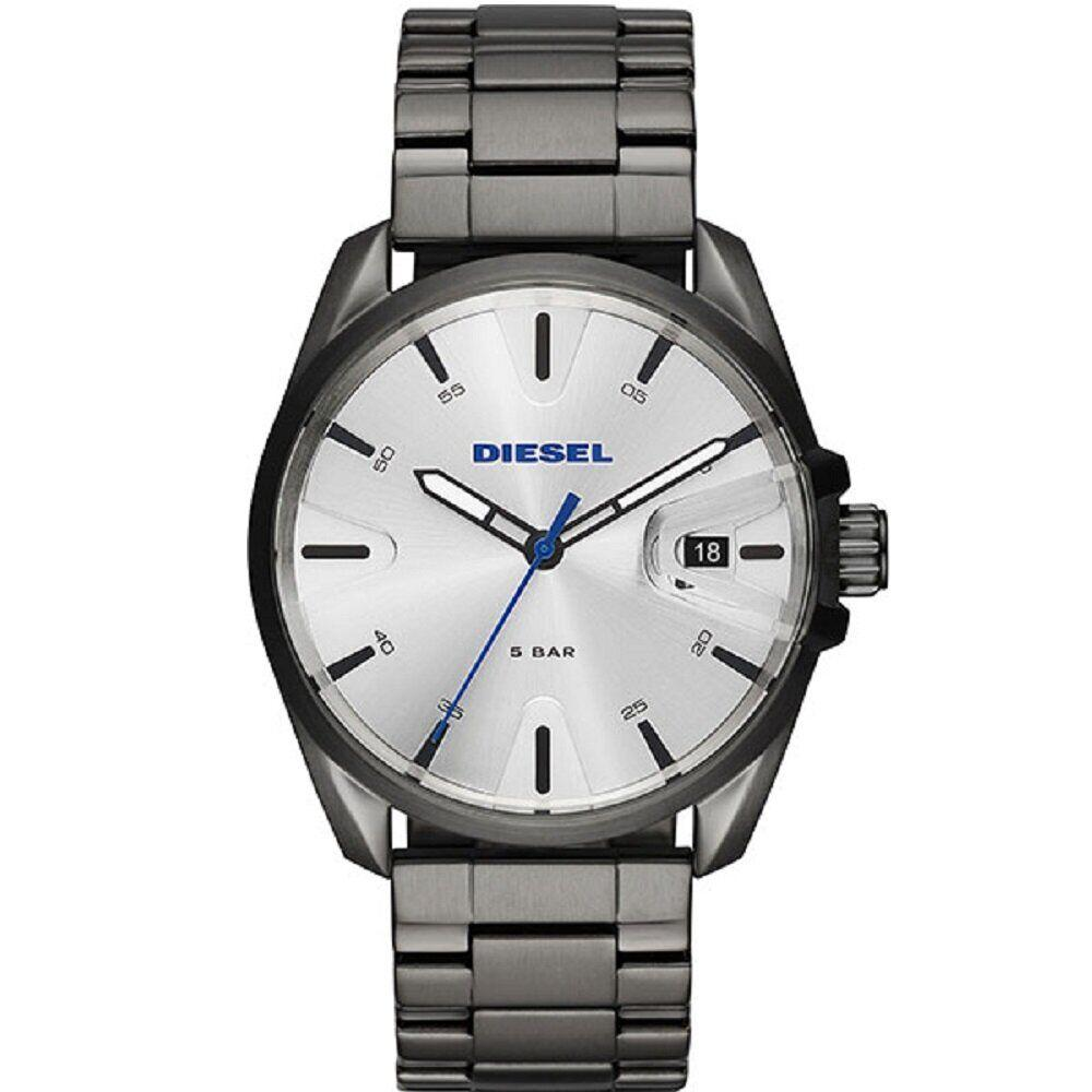 Часы DIESEL DZ1864