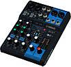 Аудиомикшер Mixer MG 07BT 179696, фото 2