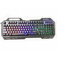 Клавиатура Keyboard GK 900 179319