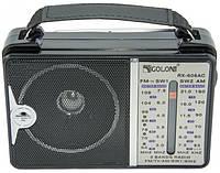 Радіо приймач RX 606 183419