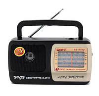 Радиоприемник KB 408 178617