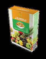 Табак, заправка для кальяна Al Fakher мультифрут 50 грамм