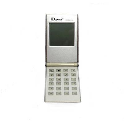 Калькулятор KK 2511 176917
