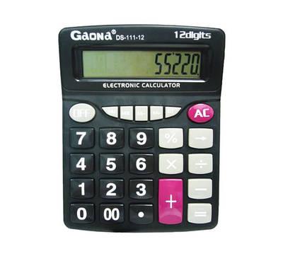 Калькулятор KK 8800/DS-111-12 176926