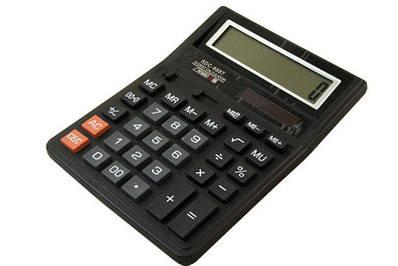Калькулятор KK 888T 179801