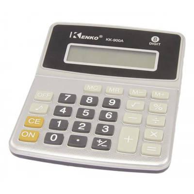 Калькулятор KK 900 A 179803
