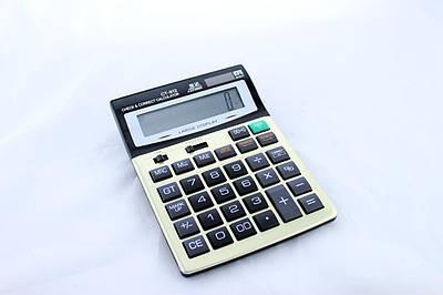 Калькулятор KK CF 912 179804