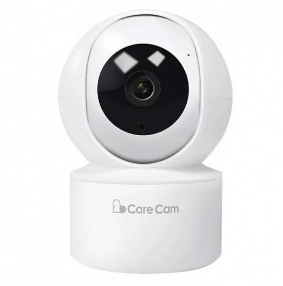 Камера видеонаблюдения Camera IP 23ST Wifi 2mp комнатная 180923