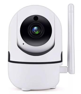 Камера видеонаблюдения Camera IP Y13G 1mp 180925