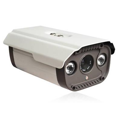 Камера видеонаблюдения IP Rias 922 180913