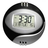 Настольные часы DS KK 6870 179333