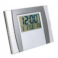 Настольные часы KK 6602 179338
