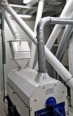 Магнитный сепаратор Б8-БМП