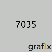 Епокси-поліефірна фарба,шагрень глянець,7035