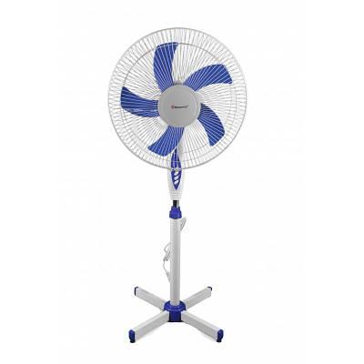 Напольный вентилятор MS 1621 Fan Remote 178236