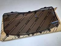 ОРИГИНАЛ Стекло щитка приборов панели приборной TOYOTA Land Cruiser Prado J120 (Тойота Прадо 120) Япония
