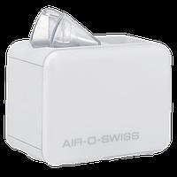 Увлажнитель воздуха Boneco Air-O-Swiss U7146, фото 1