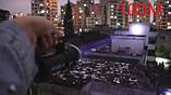 Фонарик ручной аккумуляторный BL-801, фото 6