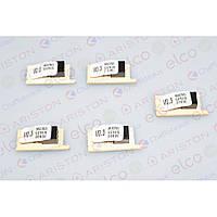 МОДУЛЬ КОМПЛЕКТ ЧИПОВ (EEPROM CMP3) (5 штук в комплекте)65101368, фото 1