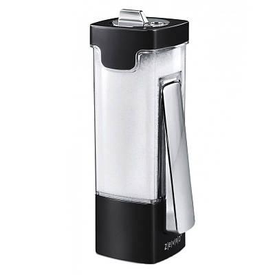 Сахарница Zevro Sugar Dispenser дозатор для сахара 154065
