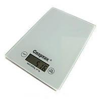 Весы кухонные Domotec до 5кг MS 912 150783, фото 1