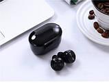 Беспроводные наушники A6 TWS Bluetooth, фото 3