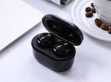 Беспроводные наушники A6 TWS Bluetooth, фото 4