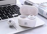 Беспроводные наушники A6 TWS Bluetooth, фото 5