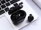 Беспроводные наушники A6 TWS Bluetooth, фото 7