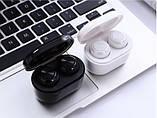Беспроводные наушники A6 TWS Bluetooth, фото 9