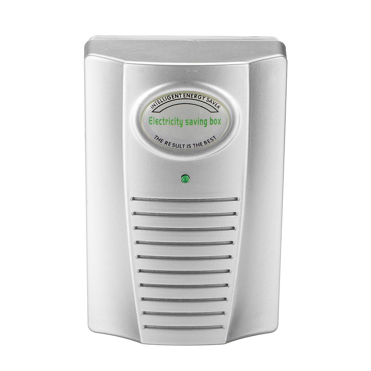 Энергосберегающее устройство Electricity Saving Box 152923