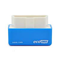 Экономайзер для авто, экономитель топлива Eco OBD2 дизель 153049, фото 1