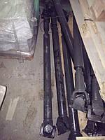 Вал карданный 700А.42.39.000-3