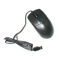Оптична миша дротова Mhz G633 170619