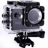 Экшн видеокамера Sports Cam Full HD 1080p A7 X6000-11 130630