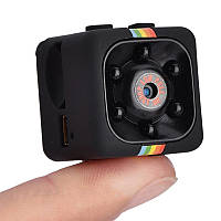 Экшн-камера ночного видения SQ11 HD 1080 150720