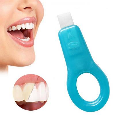 Комплект для отбеливания зубов Teeth Cleaning Kit 183085