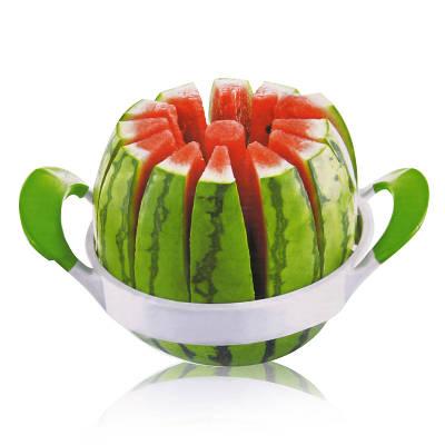 Нож для нарезки арбуза Melor Slicer большой Watermelon Cutter А72 149920