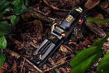 Нож Gerber Bear Grylls Ultimate, фото 9
