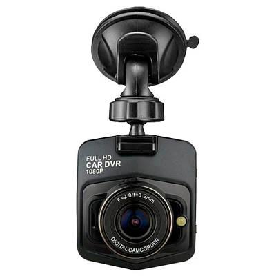 Видеорегистратор C900 150094